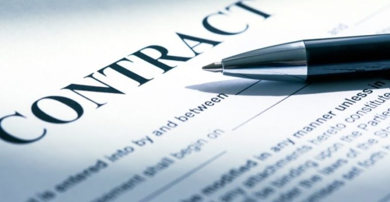contract-881x511